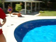 Михаэль Бродяга сосать и траханье в этом жарком видео со Мед тяжело на работе !