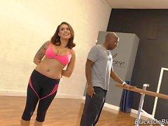 Eva Angelina Porn Video