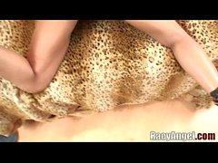 POVs Panty # 02 Tanner Mayes, Jynx Maze, Jessica Bangkok, Charley Chase, Jenny He