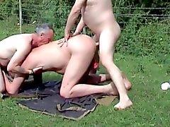 amateur daddies homosexuell männer