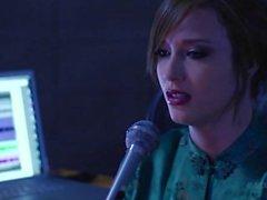 Malena Morgan, Hayden Hawkens - Kamikaze Love - Ich würde alles Ep.24 Do / 26