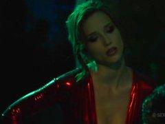 Di Malena di Morgan , Hayden ha Hawkens - Kamikaze Amore - Farei qualsiasi cosa Ep.24 / 26
