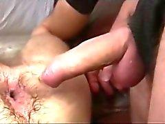 Populär Porno Nahaufnahmen Filme