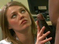 Citarne della svedesi Modella Num erotiche La modella ?