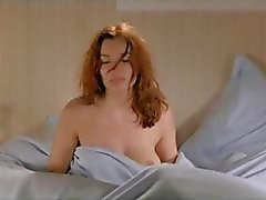 Aure Atika , Vive La Republique ( Threesome эротическая сцена ) МФМ