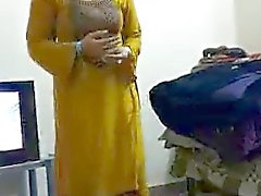mujerzuela paquistani 1 de