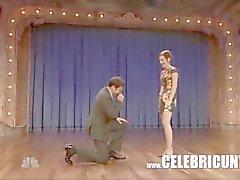 alaston - celebrity naked - julkkispelit alasti - kuuluisuuksia paljain - celebrities