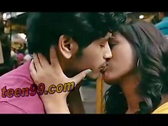 Indian kalkata bengali acctress hot kissisn scene - teen99*com