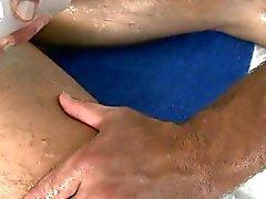boquetes posições homossexual homossexual alegres do massage alegres gay masturbação dos homens gay