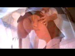 Película Erotic setecientos noventa y un