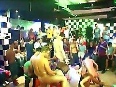 Голые мужчины с Германия Швеция гей порно и XXX белья мальчиков секса фо