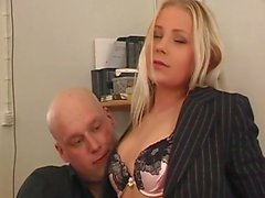 analsex with blonde