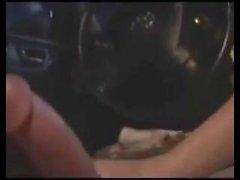 sarah peachez sarah- peachez coche de - chupada coche - sexo bj