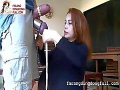 reboque Farang ding dong