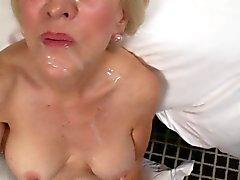 Sex isoäidit