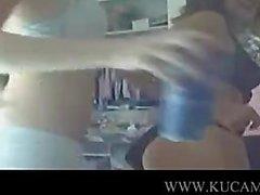 Lesbian chicks licking sofia romania ab