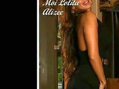Di Candice Cardinele - di Moi Lolita Alizee