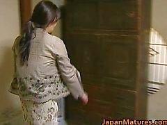 paar orale seks tiener aziatisch pijpbeurt