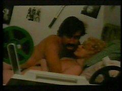 Aberraciones sexuales da diputado un ( 1982)