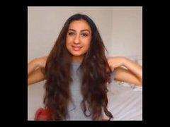 Video da di Instagram capelli ( compilazioni ) - L'amore Parrucchieri Seduzione