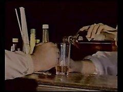 H Filidoni Classic XXX (Total Film) DLM