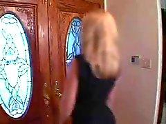 Nina Hartley En Ariana Jollee