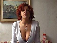 gros seins anal naturel amateur gros seins