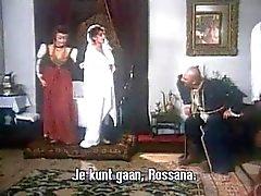 Una Stirpe Maledetta Di Lucrezia Borgia - del 1 av 3