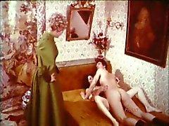 Uppskattade 70-tal tubevideor