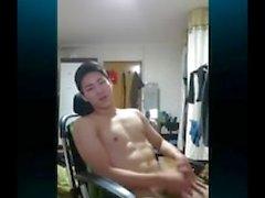 koreansk pojkekamera 26