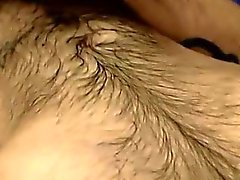 Skinny hairy gay twink movies Welsey Gets Drenched Sucking N