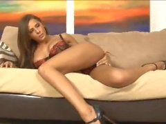 Busty Babe Madison Ivy ottiene scopata