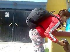 Mostrando La Tanga ванной Mexico # 03