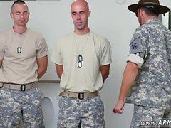 Gay meihin armeija kaverit xxx free video koko pituudeltaan En ollut koskaan BJ'ed