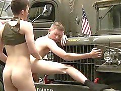 Sissy emo twink fem bitch boy and boys medical exam gay porn
