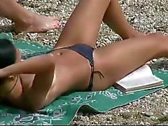 Videos tube Adolescentes Populares