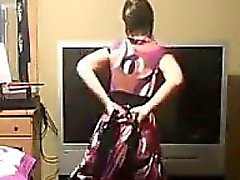 Striptease видео Показывать