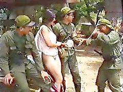 tailandia pornografía : del koo kam 02/02