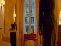 Natalie Portman отеля кавалер