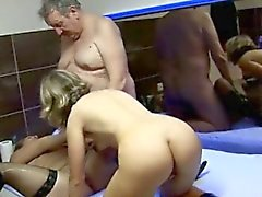 Horny Russian wife gets fucked part3
