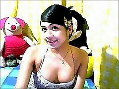 beautiful filipina ladyboys9
