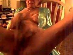 Big dido granny