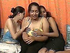indian sex - Salman With Sanjana - visit realfuck24
