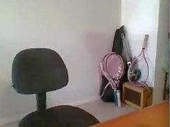 Симпатичные сидеть Италия beatr груз 34898320 4