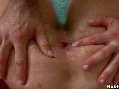Dylans Massage