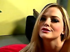 Job aus Alexis Texas