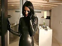 Videos tube Latex Populares