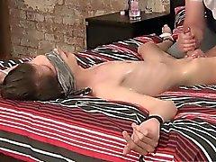 De Stock de indivíduos gordos fazendo sexo alegres pornô escorregadia Cum Gushing