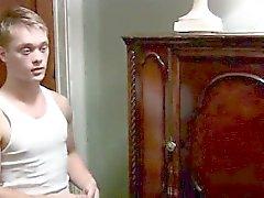 La película homosexual Perfeccione Hospitality De la Estuardo