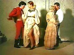 italiensk film från 90-talet 1
